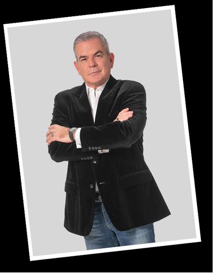 Dr. Ed Breazeale board certified plastic surgeon
